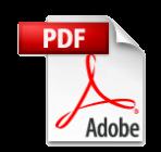 adobe_pdf_icon-148x140