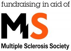 MS-Society-Fundraising-Logo-241x175