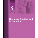 A2 Business Studies for International Students